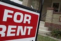 Marketing Your Vacant Property